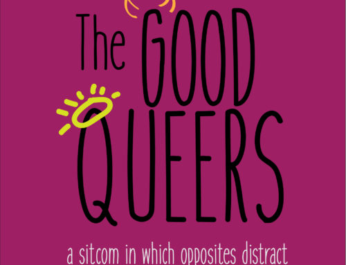 The Good Queers